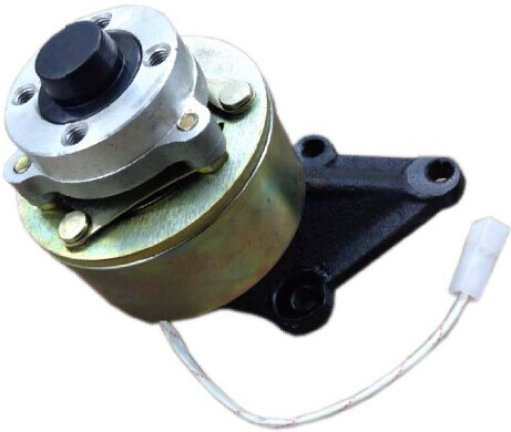 New model water parts 4216-00-1317010-70 ,auto parts water pump for LADA