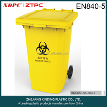 Excellent Material Wholesale Donation Bin