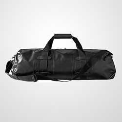 New arrival Dry Duffle bag - Medium Zip-Top (Includes Travel-Size Laundry Bag)