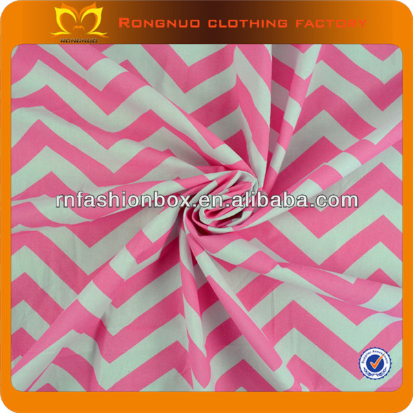 New indonesia cotton printed fabric pink stripes camouflage cotton fabric wholesale cotton fabrics
