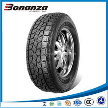 Far road Brand 265 70 16 new car tires wholesalers