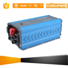 automatic inverter charger 12 volt 220 volt 3000 watt inverter
