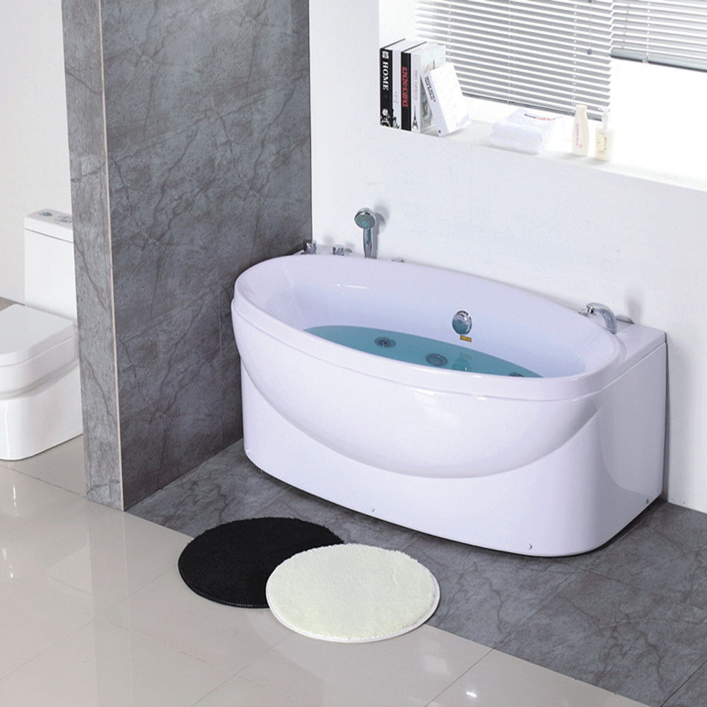Extra Large Bathtubs 28 Images Hang Zhou Extra Small