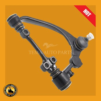 Auto Suspension Parts Control Arms for TOYOTA PARTS