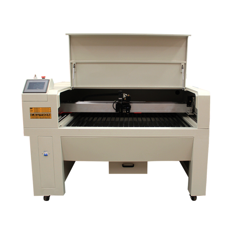 lc1325m mixed metal nonmetal <strong>laser</strong> cutting machine sheet small thin sheet metal <strong>laser</strong> cutting machines lazer cutting machine co2