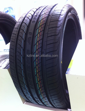 15 Inch Radial Car Tire For Sale Cheap Passenger Car Tires 195/50r15