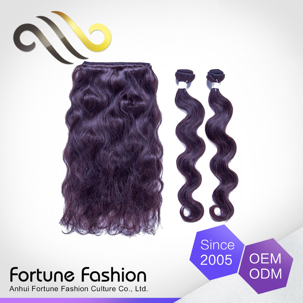 Oem Colour Human Bulk Indian Body Wave Hair Companies From India Extensions