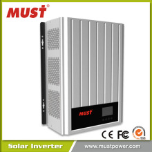 Newest dc to ac power inverter 100kw with best service