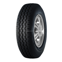 rubber foam filled tires