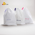 Promotional High Quality Cotton Drawstring Bag