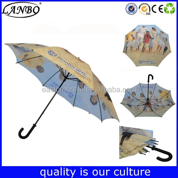 68 inch mtn beach umbrella mtn beach umbrella portable tiny umbrella