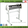 Practical computer gray 24inch rohs cutting plotter 721