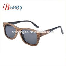 <strong>Bamboo</strong> Wholesale 2018 Wood Sunglasses Polarized UV400 Sunglasses <strong>Bamboo</strong>