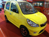 electric quadricycles/electric vehicles/electric tricycles/electric motorcycles/motorbikes/electric motor cars