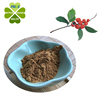 Guarana Extract 5% 10% caffeine or water soluble 10:1 Guarana Extract powder or Paullinia Cupana extract