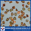 Synthetic CBN powder cubic boron nitride