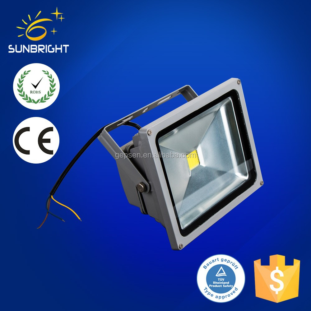 Premium Quality Ce,Rohs Certified Long Life 400W Led Floodlight