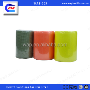 WAP-103 WAP-Health any color ce wrist and thumb splint