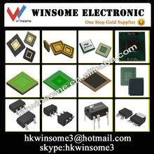 (electronic components) 2.4GHZ 2012