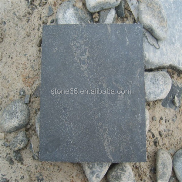 factory price China limestone,blue limestone,limestone tile