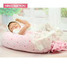 NEW hot sale lifelike reborn baby doll wholesale baby dolls fashion doll Christamas Gift newborn baby doll