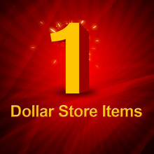 General merchandise wholesale convenience one dollar products 1 pound store shop