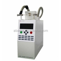ATDS - 3400A multifunctional thermal desorption instrument