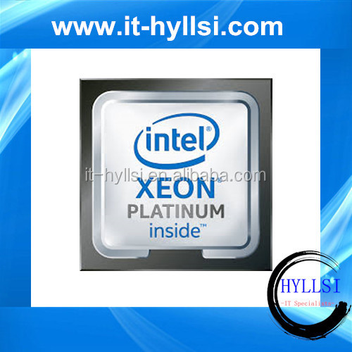 Platinum 8176M 8176MF 28 core Scalable Processor for Intel Xeon