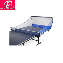 Ping pong ball catch nets from china wholesale table tennis catching nets