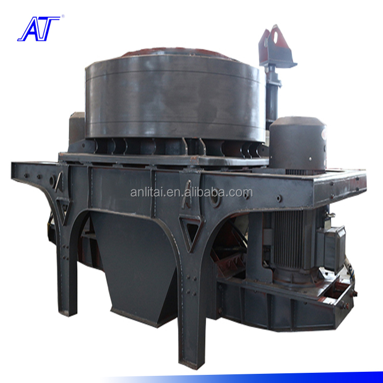 Hot sale mini stone crusher machine, hydraulic stone crusher for exports