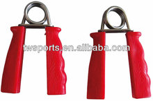 Tengwei Finger Exercise Hand Grip with Excellent Design, Suitable for Gyms or Personal Use