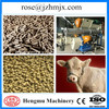 cattle feed machine / automatic pig feeder / automatic chicken feeding machine