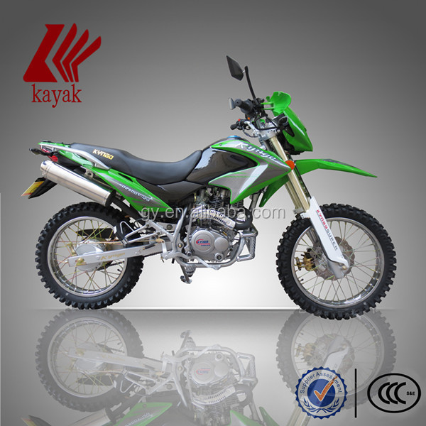 2014 Hot selling off-road 250cc dirt bike for sale ,KN250GY-5C