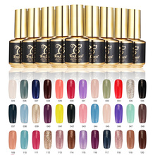 China leveranciers groothandel uv/led nagellak OEM gel polish