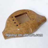 High Quality Plastic Aviation Accessories