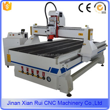 China manufacture JINAN cnc router milling/furniture cnc router machinery