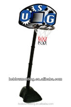basketball back stop Safe Outdoor Fitness Equipment Welcome to OEM