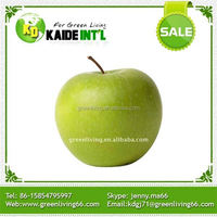 Wholesale Granny Smith Apples