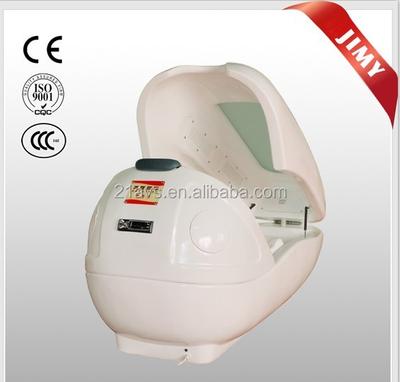 portable hyperbaric chamber infrared led light therapy oxygen therapy slimming machine capsule