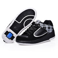 Walking running to flying roller skate shoes for sale to kids and adults
