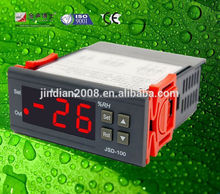 JSD-100 H-Q humidity controller wh8040