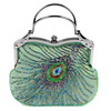 clutch women beaded evening ladies bags