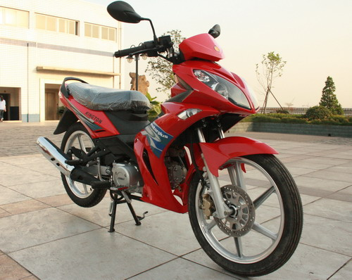 China 110cc mini cub,Classic motorcycle,cheap for sale.