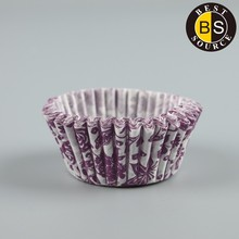 Baking Tools Muffin Cake Cups Paper Baking Molds 21183-16