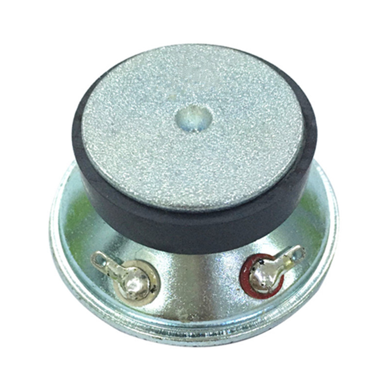 LS57W-13F-R8 57mm 2.25inch 8ohm 4W Magnet <strong>Y30</strong> HB Ferrite Waterproof Tweeter 5.66v