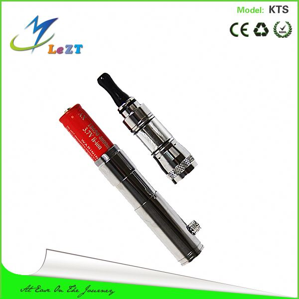 Phims highter quality e-cig rebuildable lavatube vamo, Kts vamo V2 mod hot e-cig vv/vw mod VV650 e-cigarette vamo v3