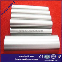 buy molybdenum round silver bar