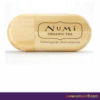 rotatable wooden usb,Wholesale custom popular natural wooden usb,OEM usb