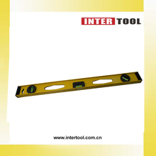 Spirit Level Ruler/Aluminum Level