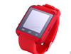 2015 New Bluetooth Smartwatch U8 Smart Watch for Andriod Mobile Phone with Bluetooth Wristwatch